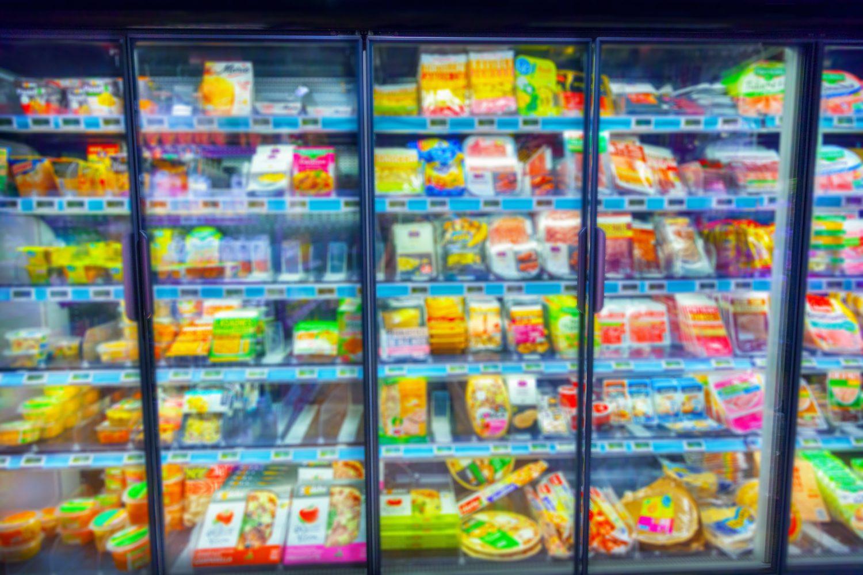Food Convenience – jak zmieniają się trendy żywieniowe i jak odpowiadać na zmieniające się potrzeby konsumentów?