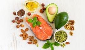 Kwasy tłuszczowe: omega-3, omega-6, omega-9. Dlaczego są ważne dla naszego zdrowia?
