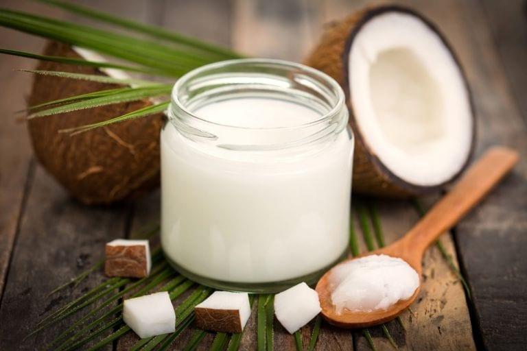 Olej kokosowy – poznaj jego wady i zalety