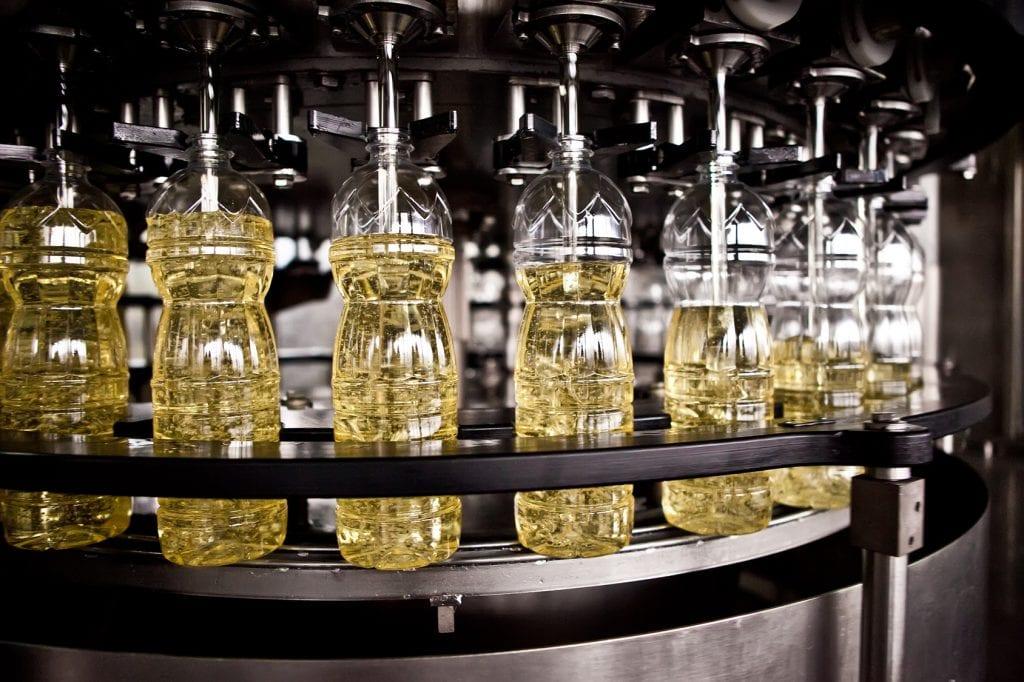 Oleje rafinowane vs nierafinowane. Co należy o nich wiedzieć?