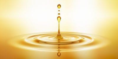 Na czym smaży świat, czyli jakie oleje są popularne w innych krajach?