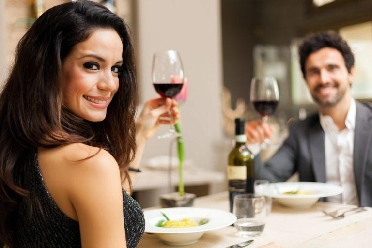 Event marketing: Jak zorganizować Sylwestra w restauracji?