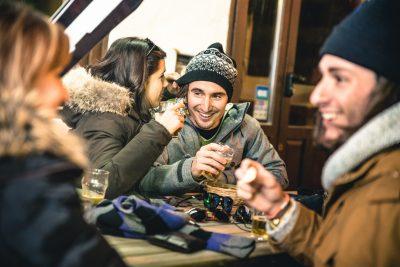 3 dania, które rozgrzeją Twoich gości tej zimy