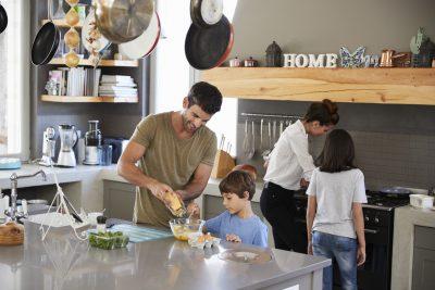 Leniwe weekendowe poranki szefów kuchni i ich pomysły na śniadania