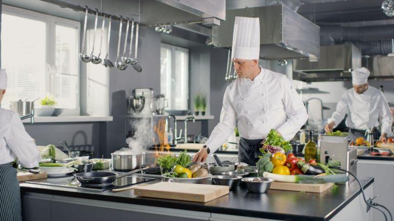 Jak obniżyć wchłanianie tłuszczu w czasie smażenia?