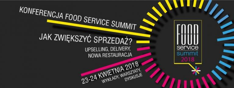Food Service Summit