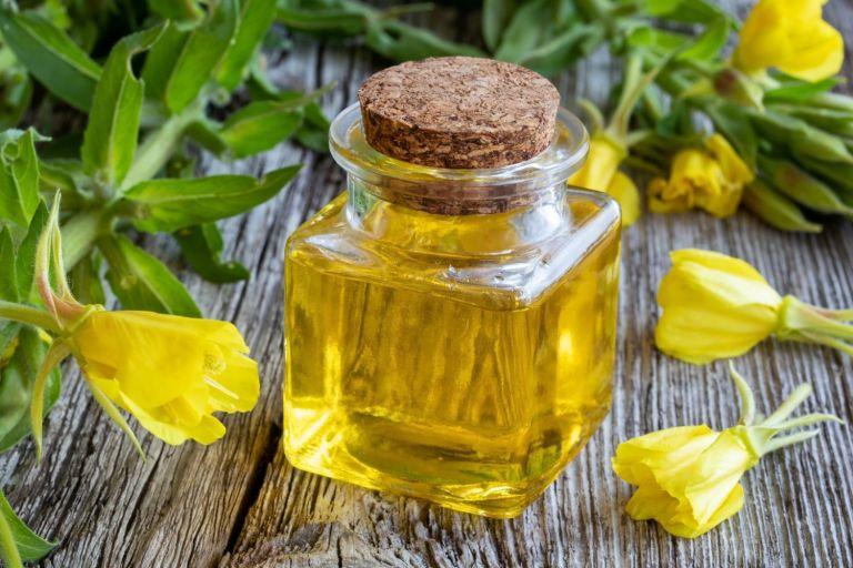 Kwas oleinowy – co warto o nim wiedzieć?