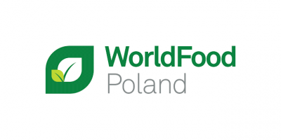 WorldFood Poland 2019