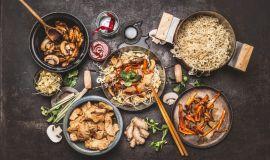 Stir-fry – co to jest i jak to zrobić?