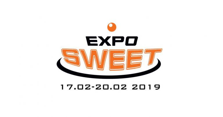 Expo Sweet