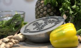 EuroGastro 2018 – Relacja z Międzynarodowych Targów Gastronomicznych