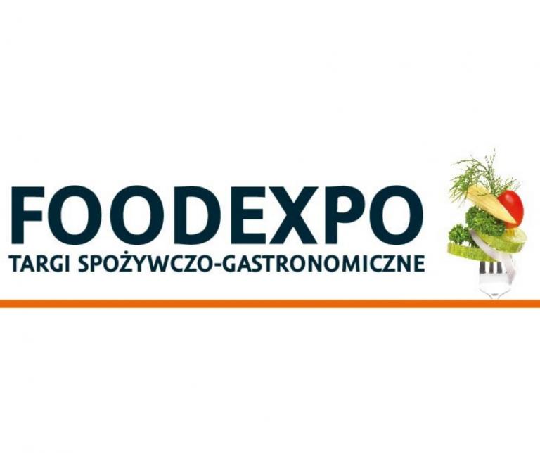 FoodExpo 2019