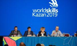 WorldSkills 2019 – kto będzie reprezentował Polskę?