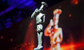 Konkursy nominowane do Kulinarnego Pucharu Polski 2020