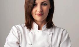 Ewelina Łapińska: dojrzałam do tego, żeby być sobą