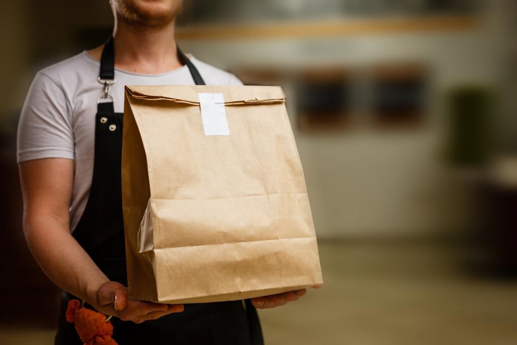 Najciekawsze inicjatywy wspierające gastronomię w obliczu pandemii