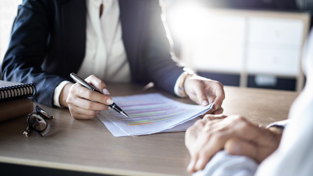 Jak optymalizować zatrudnienie w dobie koronawirusa? Radzi prawnik Adriana Głuchowska