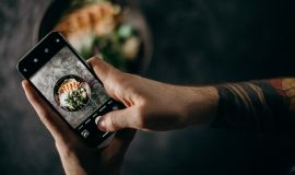 Jak wykorzystać potencjał Facebooka przy prowadzeniu restauracji?
