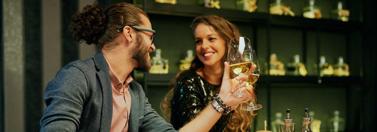 Jak nagradzać klientów w gastronomii i budować ich lojalność?