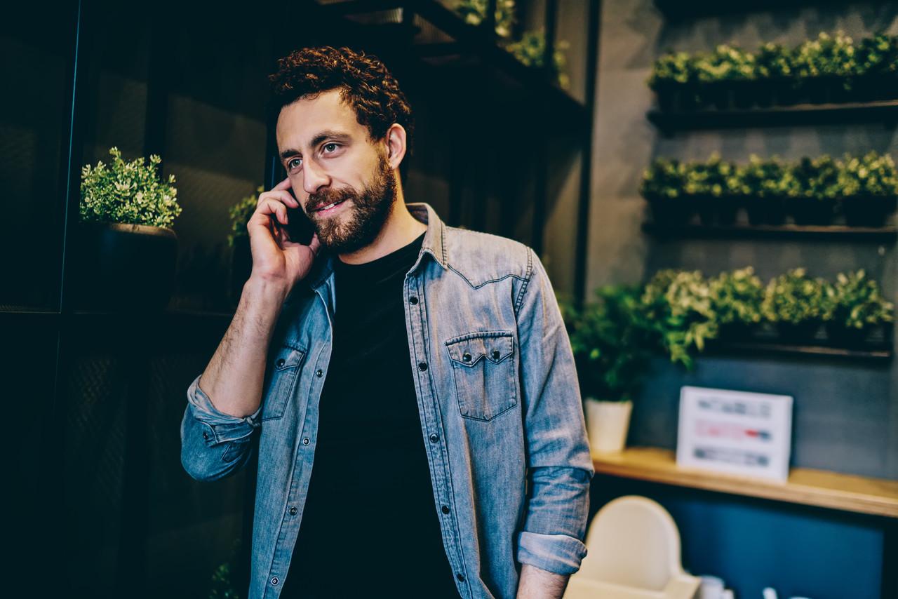 Skorzystaj z darmowych telefonicznych konsultacji prawnych