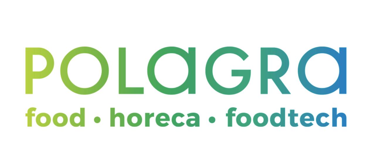 Targi POLAGRA 2020