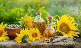Oleje wysokooleinowe – jak powstają, czym się charakteryzują, jakie mają zastosowanie?