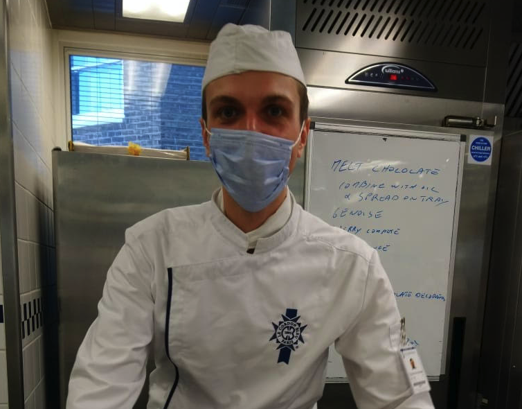 Le Cordon Bleu – czy warto skończyć najpopularniejszą szkołę kulinarną?