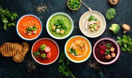 Jak Olej z Esencją Masła pomoże Ci w przygotowaniu najlepszych zup?