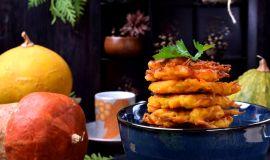 Dynia – królowa jesiennej kuchni! Zobacz, co można z niej zrobić. Ciekawe inspiracje na słodko i słono