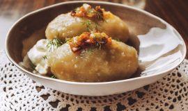 Polska kuchnia regionalna – najsmaczniejsze potrawy z różnych zakątków kraju